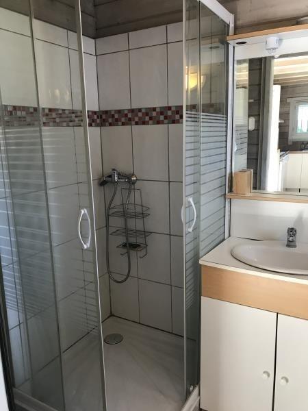 Sale house / villa Bias 110000€ - Picture 8
