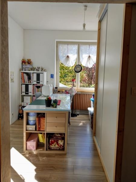Sale house / villa Geovreissiat 225000€ - Picture 5