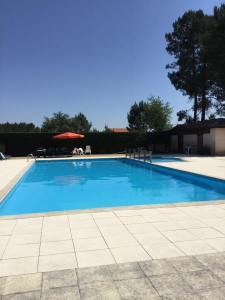 Sale house / villa Onesse et laharie 165850€ - Picture 7