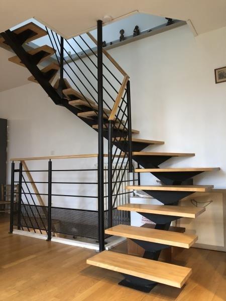 Vente maison / villa Brest 264000€ - Photo 2