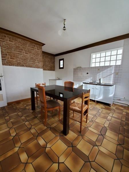 Sale house / villa Les pavillons sous bois 438000€ - Picture 5