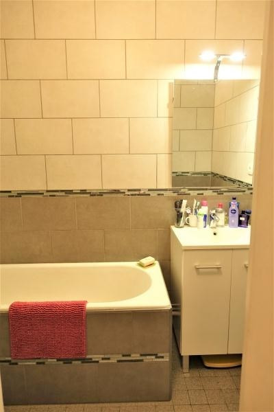 Location appartement Paris 14ème 1700€ CC - Photo 12