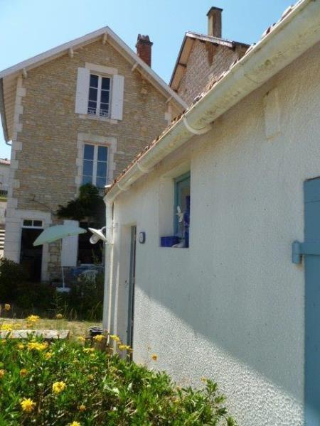Vente maison / villa St trojan les bains 438800€ - Photo 15