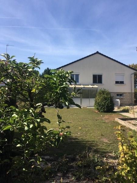 Sale house / villa Châlons-en-champagne 230800€ - Picture 4