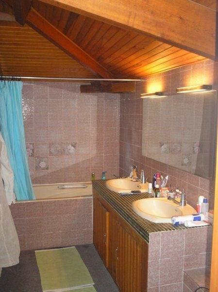 Vente maison / villa Saint-fort-sur-gironde 468000€ - Photo 8