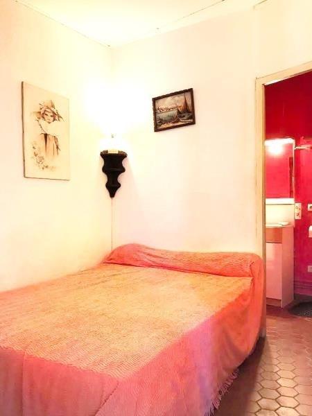 Venta  casa Torreilles 169000€ - Fotografía 8