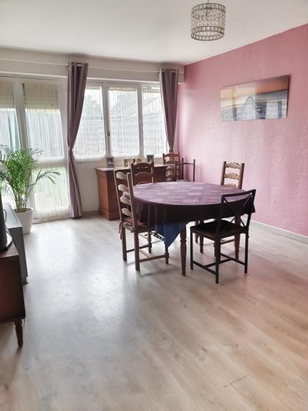Vente maison / villa Franconville 286900€ - Photo 3