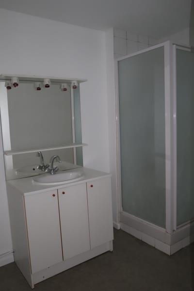 Rental apartment Grisolles 702€ CC - Picture 5
