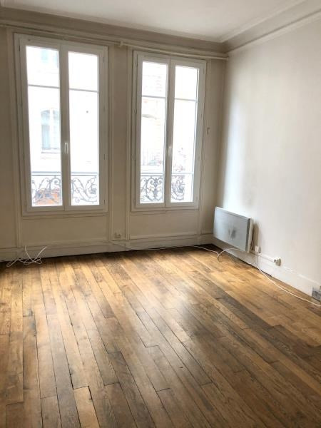 Location appartement Bois colombes 1 100€ CC - Photo 3