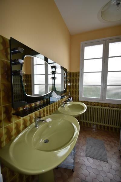 Venta de prestigio  casa Arcachon 863000€ - Fotografía 3