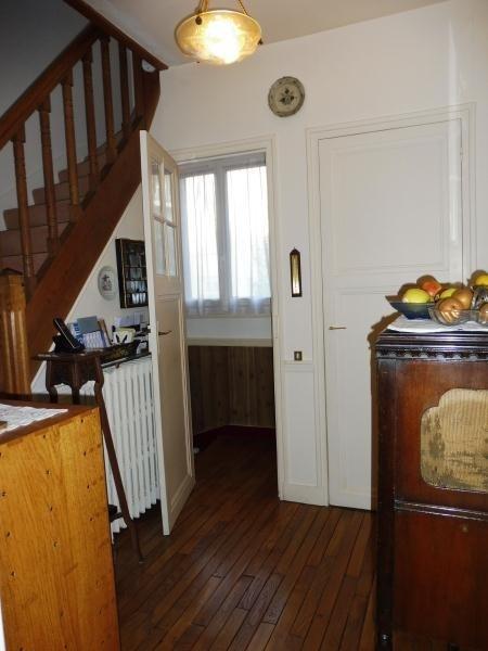Sale house / villa Villemomble 325000€ - Picture 11