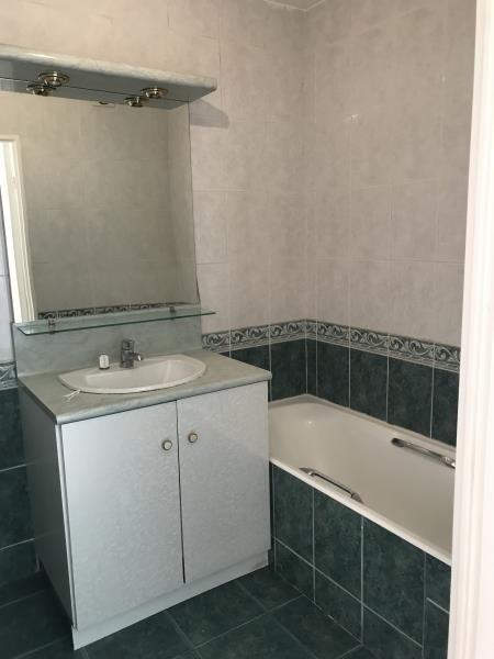 Rental apartment Villeurbanne 849€ CC - Picture 6