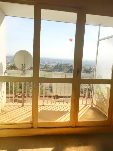 Vente appartement Bagnolet 240 000€ - Photo 7