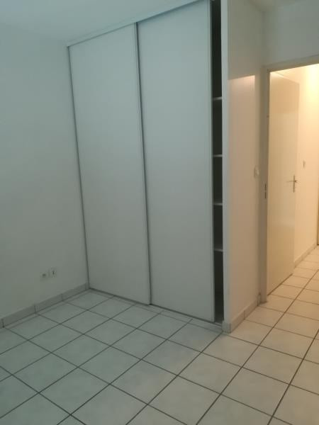 Location appartement Port vendres 443€ CC - Photo 3