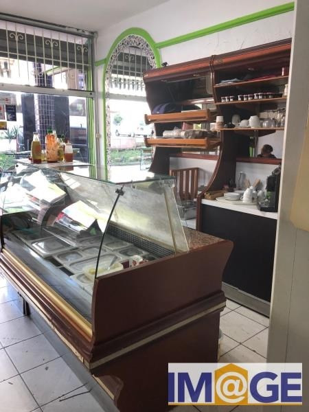 Vente local commercial St martin 118 600€ - Photo 5