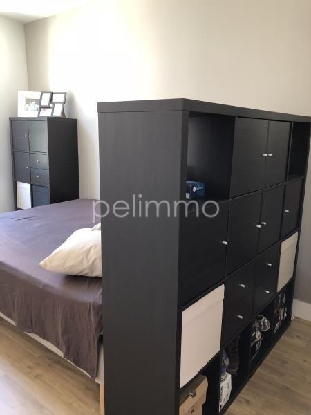 Location appartement Lambesc 650€ CC - Photo 5