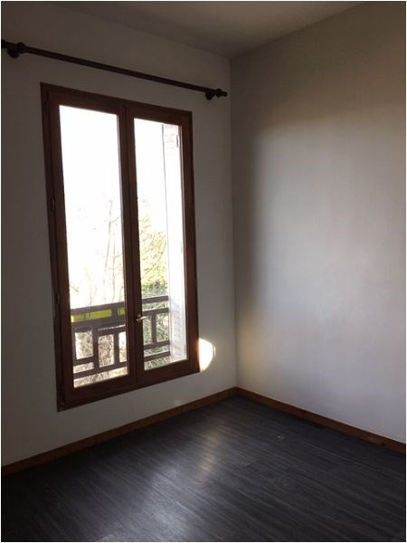 Rental apartment Montgeron 640€ CC - Picture 7