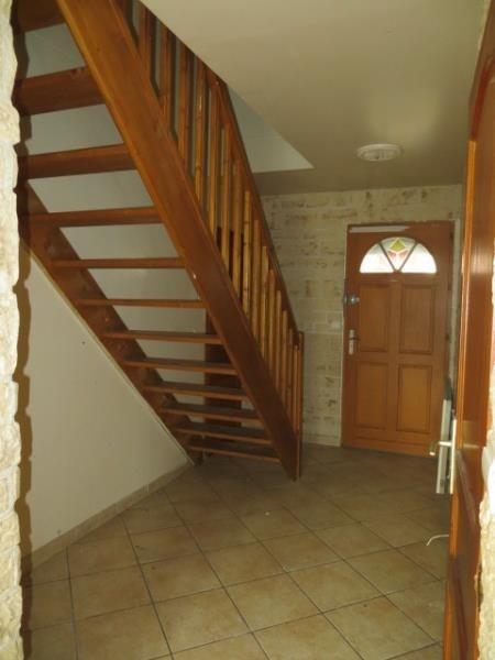 Verkoop  huis Epernon 224000€ - Foto 3