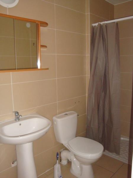 Rental apartment Perpignan 400€ CC - Picture 3