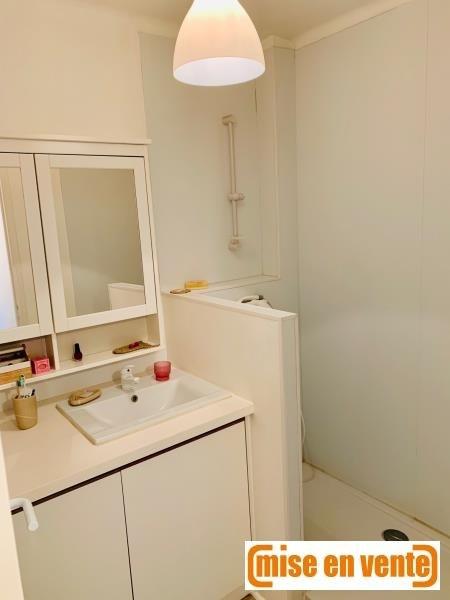 Sale apartment Le perreux sur marne 249000€ - Picture 4