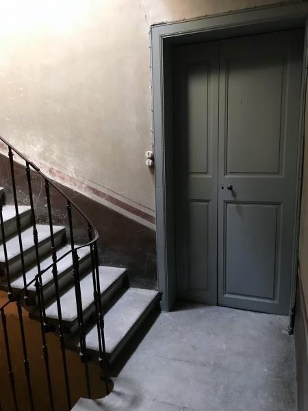 Sale house / villa St laurent d'aigouze 212000€ - Picture 5