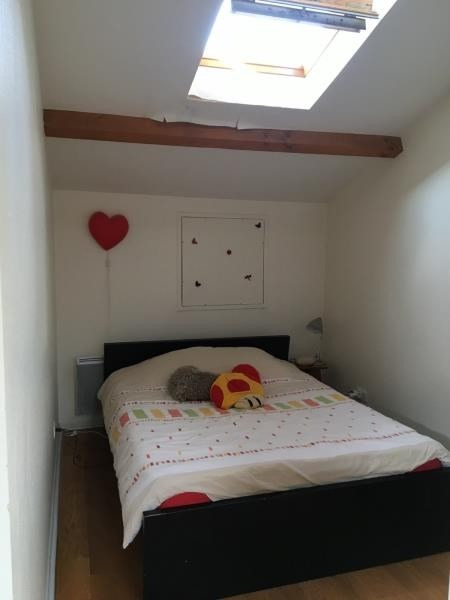 Location appartement Ampuis 590€ CC - Photo 3