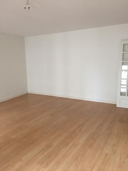 Sale apartment Toulouse 436800€ - Picture 4