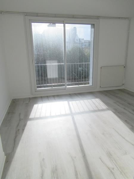 Location appartement Brest 590€ CC - Photo 1