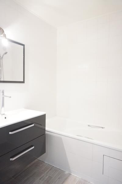 Vente appartement Noisy le grand 210 000€ - Photo 4