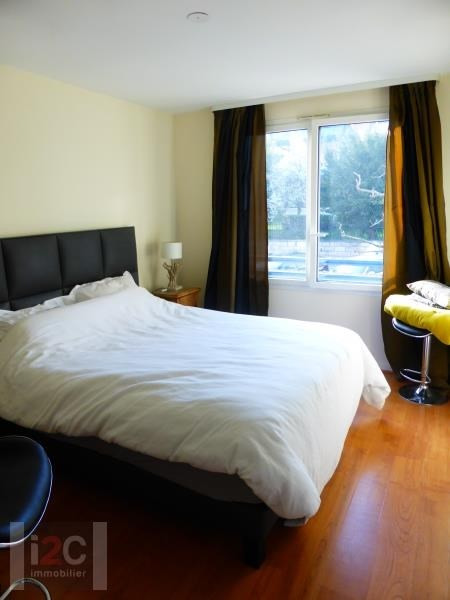 Location appartement Divonne les bains 1621€ CC - Photo 3