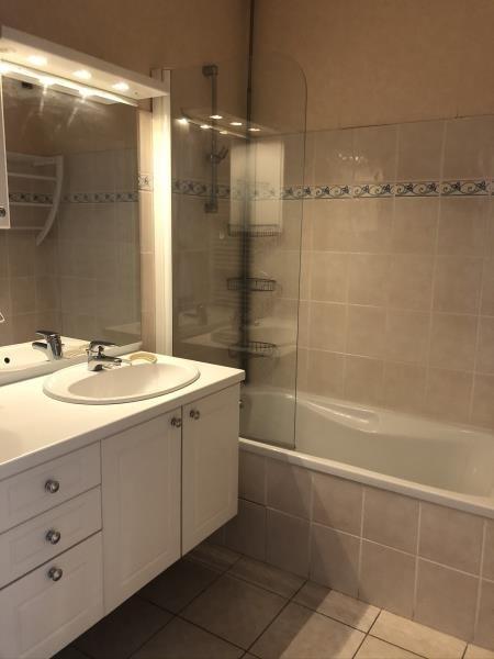 Vente appartement Tournon-sur-rhône 169000€ - Photo 3