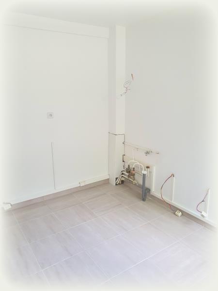 Sale apartment Le raincy 149500€ - Picture 3