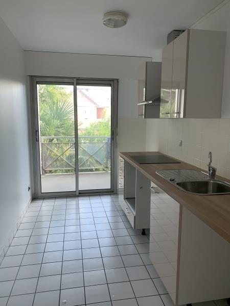 Rental apartment Pau 780€ CC - Picture 2