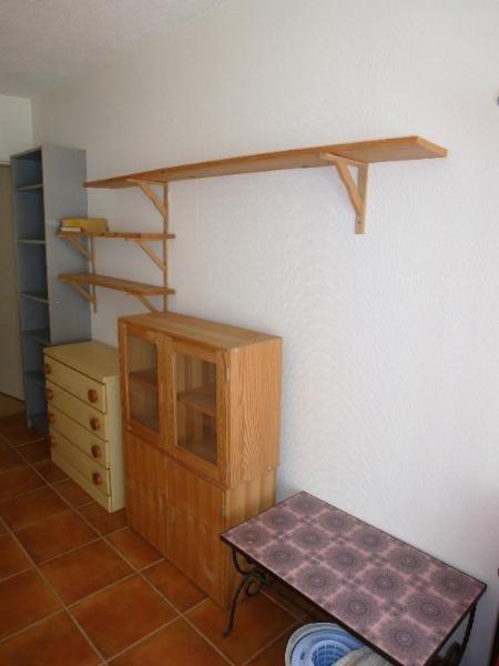 Location appartement Le tholonet 620€ CC - Photo 7