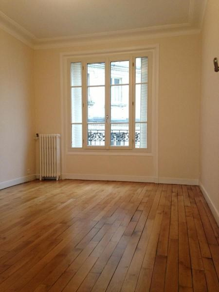Location appartement Paris 19ème 2 680€ CC - Photo 4