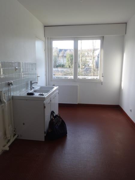 Location appartement Vernon 821€ CC - Photo 2