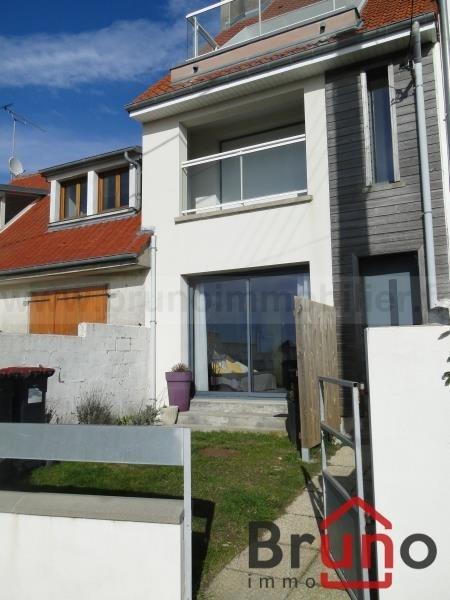 Vente appartement Le crotoy 295400€ - Photo 10