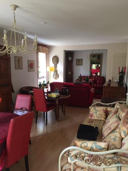 Vente appartement Niort 266 475€ - Photo 1