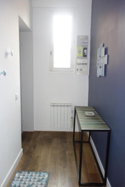 Location appartement Lyon 6ème 1 695€ CC - Photo 5