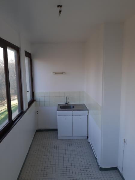 Affitto appartamento Carrieres sur seine 660€ CC - Fotografia 2