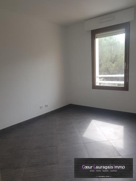 Vente appartement St orens de gameville 139500€ - Photo 4