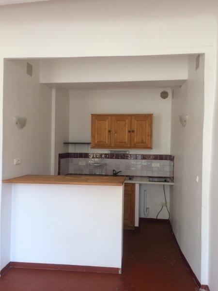 Location appartement Aix en provence 557€ CC - Photo 4