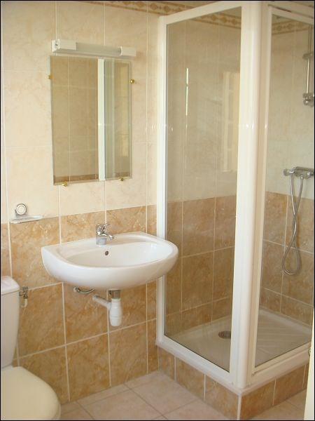 Rental apartment Juvisy sur orge 677€ CC - Picture 3