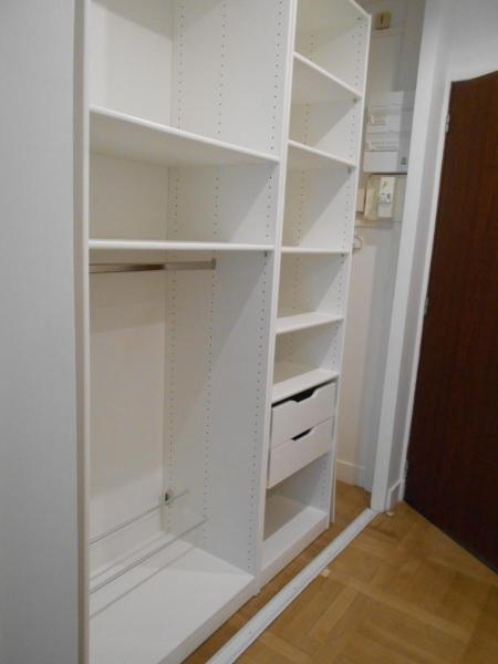 Location appartement Neuilly sur seine 1100€ CC - Photo 6