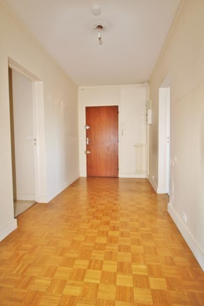 Vente appartement Le vesinet 590 000€ - Photo 10