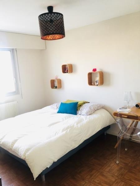 Venta  apartamento Arcachon 316500€ - Fotografía 3