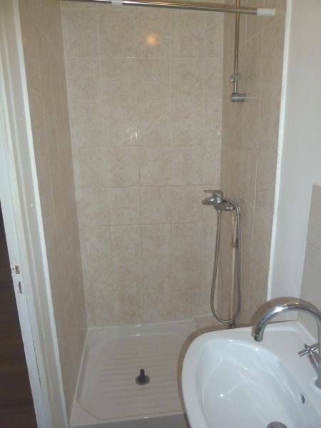 Rental apartment Conflans ste honorine 599€ CC - Picture 5