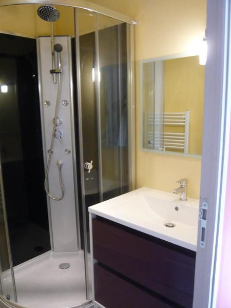 Location appartement Tarare 468€ CC - Photo 4