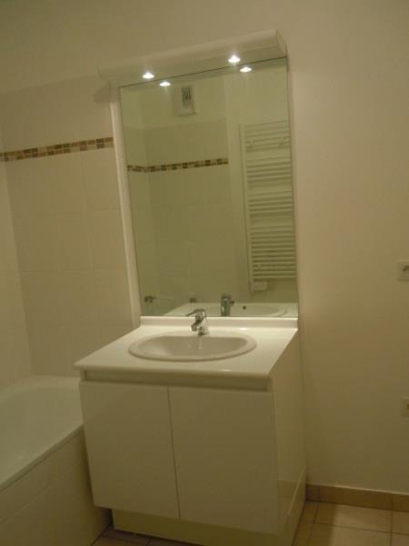 Affitto appartamento Buc 1141€ CC - Fotografia 3