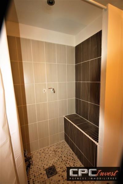 Vente appartement Oloron ste marie 47000€ - Photo 2